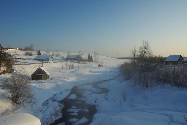 http://content.foto.mail.ru/mail/shel1983/04-14-12-d11/i-58555.jpg