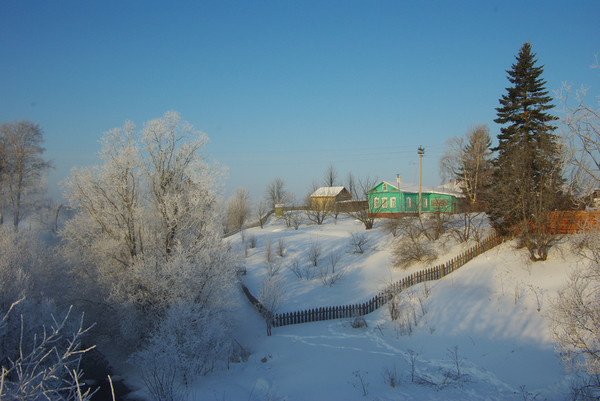 http://content.foto.mail.ru/mail/shel1983/04-14-12-d11/i-58557.jpg
