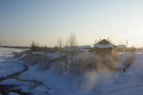 http://content.foto.mail.ru/mail/shel1983/04-14-12-d11/i-58560.jpg