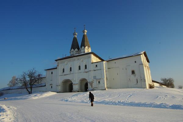 http://content.foto.mail.ru/mail/shel1983/04-14-12-d11/i-58563.jpg