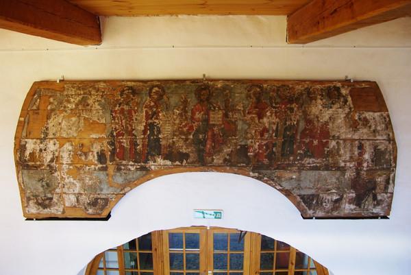 http://content.foto.mail.ru/mail/shel1983/04-14-12-d11/i-58568.jpg