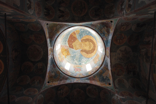 http://content.foto.mail.ru/mail/shel1983/04-14-12-d11/i-58579.jpg