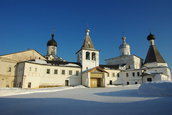 http://content.foto.mail.ru/mail/shel1983/04-14-12-d11/i-58590.jpg