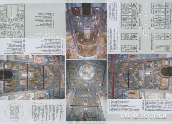 http://content.foto.mail.ru/mail/shel1983/04-14-12-d11/i-62346.jpg