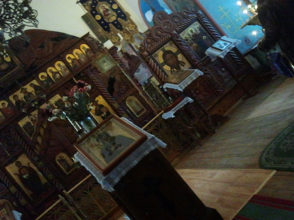 http://content.foto.mail.ru/mail/shel1983/04-14-12-d3/i-57139.jpg