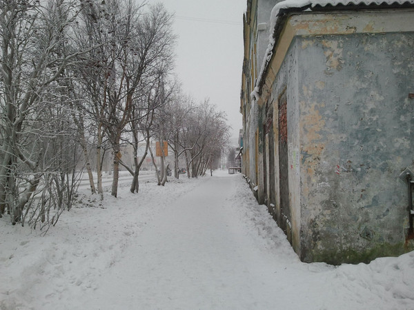 http://content.foto.mail.ru/mail/shel1983/04-14-12-d3/i-57142.jpg
