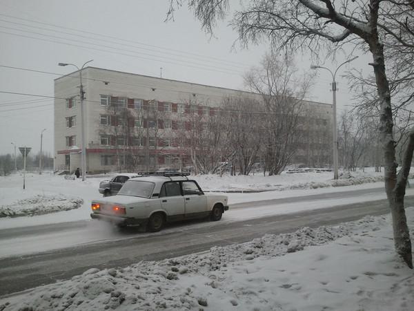 http://content.foto.mail.ru/mail/shel1983/04-14-12-d3/i-57143.jpg