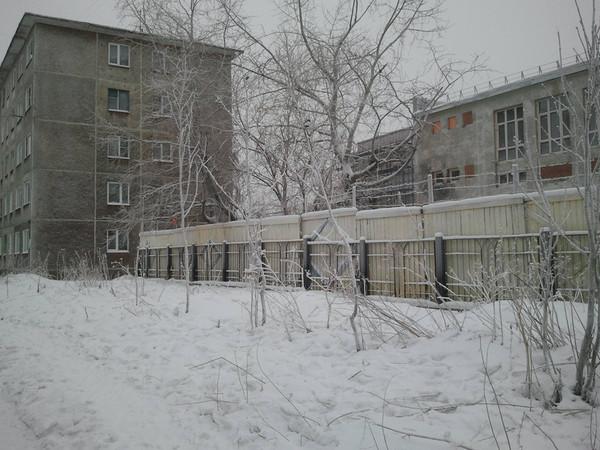 http://content.foto.mail.ru/mail/shel1983/04-14-12-d3/i-57145.jpg