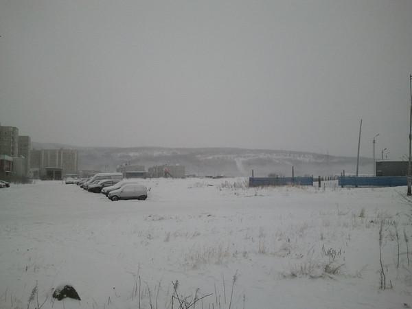 http://content.foto.mail.ru/mail/shel1983/04-14-12-d3/i-57149.jpg