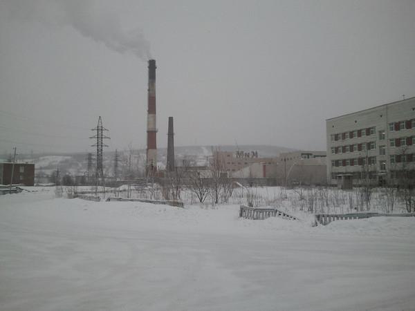 http://content.foto.mail.ru/mail/shel1983/04-14-12-d3/i-57150.jpg