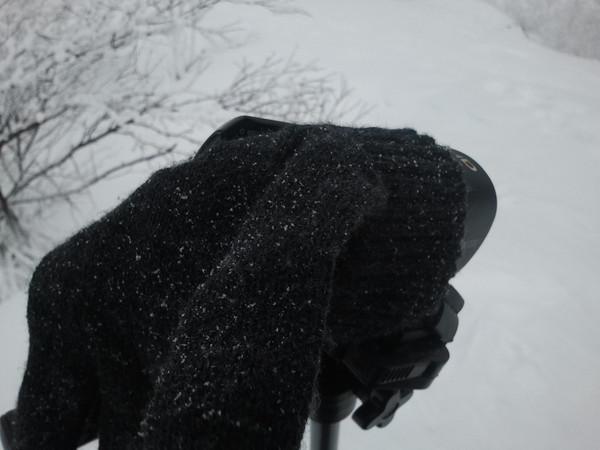 http://content.foto.mail.ru/mail/shel1983/04-14-12-d3/i-57154.jpg