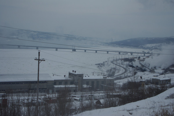 http://content.foto.mail.ru/mail/shel1983/04-14-12-d3/i-57158.jpg