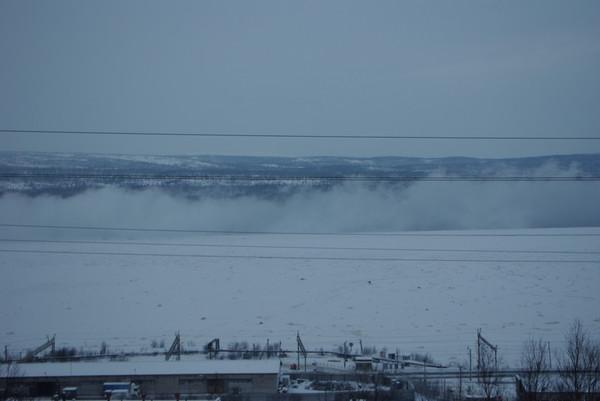 http://content.foto.mail.ru/mail/shel1983/04-14-12-d3/i-57159.jpg