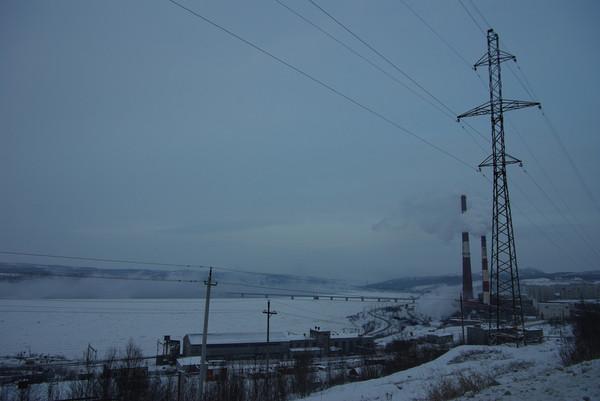 http://content.foto.mail.ru/mail/shel1983/04-14-12-d3/i-57160.jpg