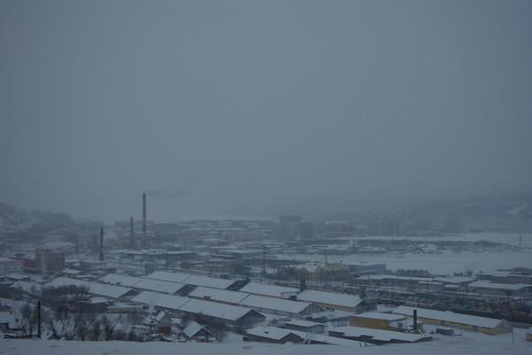 http://content.foto.mail.ru/mail/shel1983/04-14-12-d3/i-57161.jpg