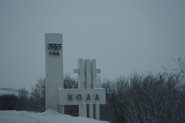 http://content.foto.mail.ru/mail/shel1983/04-14-12-d3/i-57163.jpg