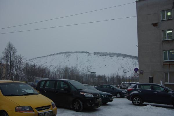 http://content.foto.mail.ru/mail/shel1983/04-14-12-d3/i-57164.jpg
