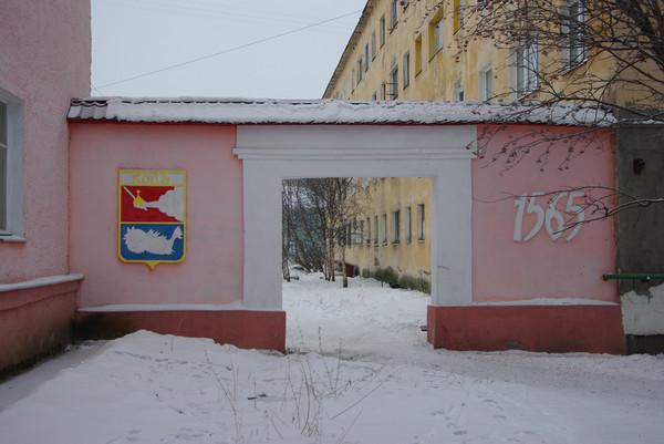 http://content.foto.mail.ru/mail/shel1983/04-14-12-d3/i-57170.jpg