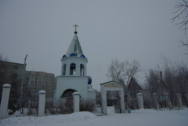 http://content.foto.mail.ru/mail/shel1983/04-14-12-d3/i-57177.jpg