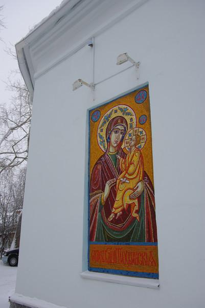 http://content.foto.mail.ru/mail/shel1983/04-14-12-d3/i-57183.jpg