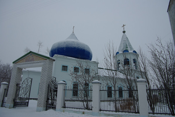http://content.foto.mail.ru/mail/shel1983/04-14-12-d3/i-57186.jpg