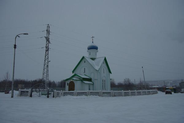 http://content.foto.mail.ru/mail/shel1983/04-14-12-d3/i-57189.jpg