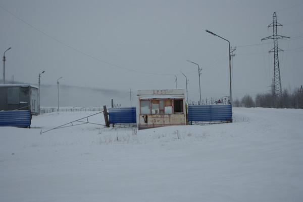 http://content.foto.mail.ru/mail/shel1983/04-14-12-d3/i-57193.jpg