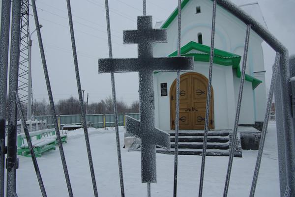 http://content.foto.mail.ru/mail/shel1983/04-14-12-d3/i-57194.jpg
