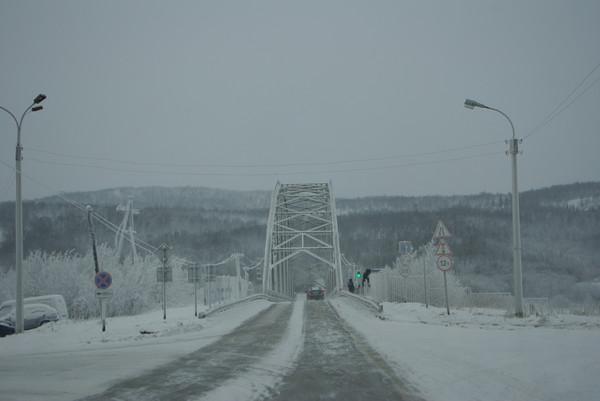 http://content.foto.mail.ru/mail/shel1983/04-14-12-d3/i-57200.jpg