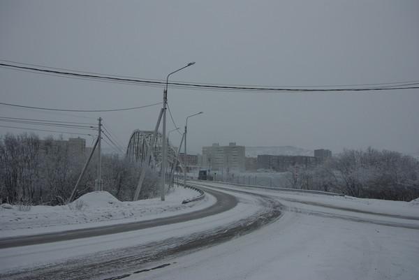 http://content.foto.mail.ru/mail/shel1983/04-14-12-d3/i-57202.jpg