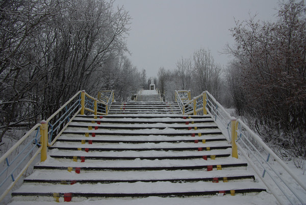 http://content.foto.mail.ru/mail/shel1983/04-14-12-d3/i-57204.jpg