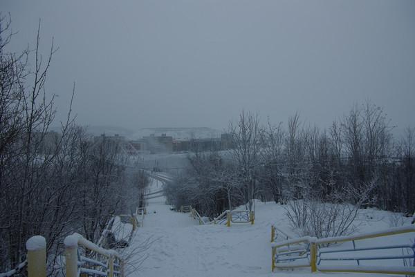 http://content.foto.mail.ru/mail/shel1983/04-14-12-d3/i-57211.jpg