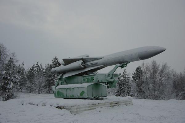 http://content.foto.mail.ru/mail/shel1983/04-14-12-d3/i-57227.jpg