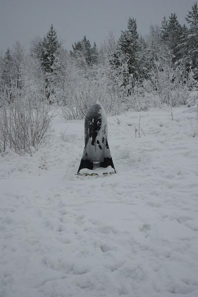 http://content.foto.mail.ru/mail/shel1983/04-14-12-d3/i-57231.jpg