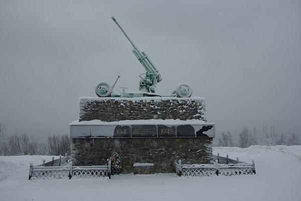 http://content.foto.mail.ru/mail/shel1983/04-14-12-d3/i-57237.jpg