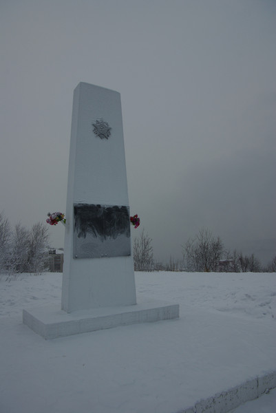 http://content.foto.mail.ru/mail/shel1983/04-14-12-d3/i-57240.jpg