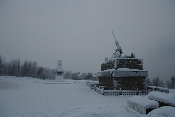 http://content.foto.mail.ru/mail/shel1983/04-14-12-d3/i-57244.jpg