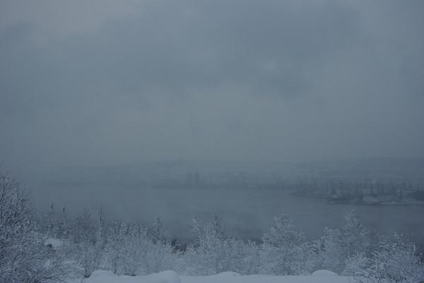 http://content.foto.mail.ru/mail/shel1983/04-14-12-d3/i-57249.jpg