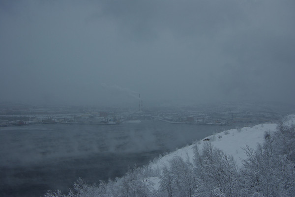 http://content.foto.mail.ru/mail/shel1983/04-14-12-d3/i-57261.jpg
