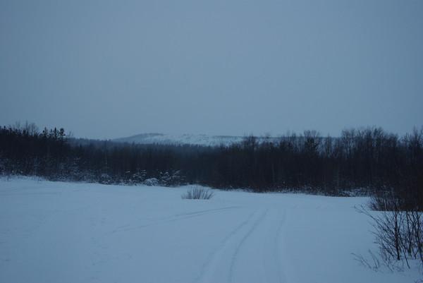http://content.foto.mail.ru/mail/shel1983/04-14-12-d3/i-57270.jpg
