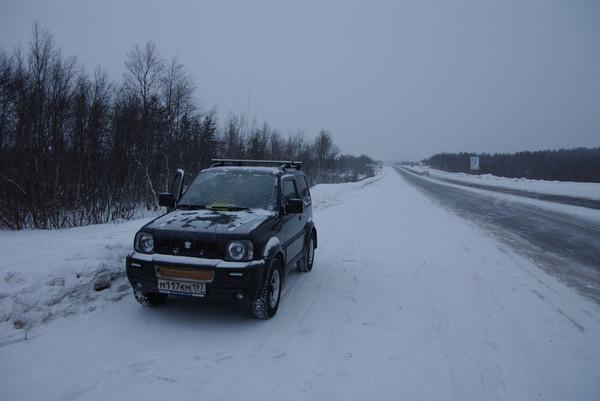http://content.foto.mail.ru/mail/shel1983/04-14-12-d3/i-57286.jpg