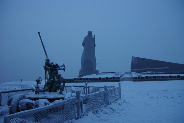 http://content.foto.mail.ru/mail/shel1983/04-14-12-d3/i-57311.jpg