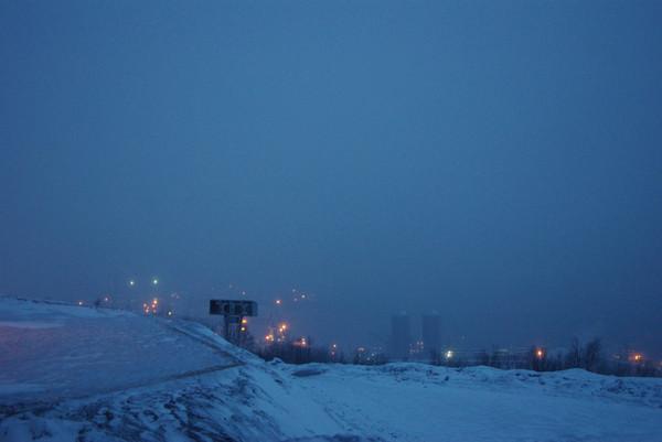 http://content.foto.mail.ru/mail/shel1983/04-14-12-d3/i-57319.jpg