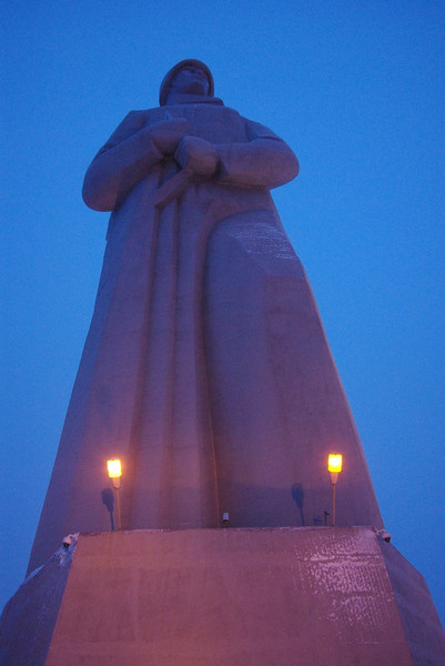 http://content.foto.mail.ru/mail/shel1983/04-14-12-d3/i-57329.jpg