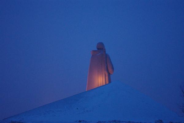 http://content.foto.mail.ru/mail/shel1983/04-14-12-d3/i-57335.jpg