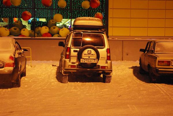 http://content.foto.mail.ru/mail/shel1983/04-14-12-d3/i-57341.jpg