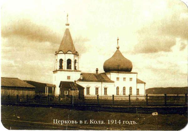 http://content.foto.mail.ru/mail/shel1983/04-14-12-d3/i-58047.jpg