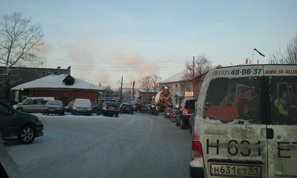 http://content.foto.mail.ru/mail/shel1983/04-14-12-d5/i-57574.jpg
