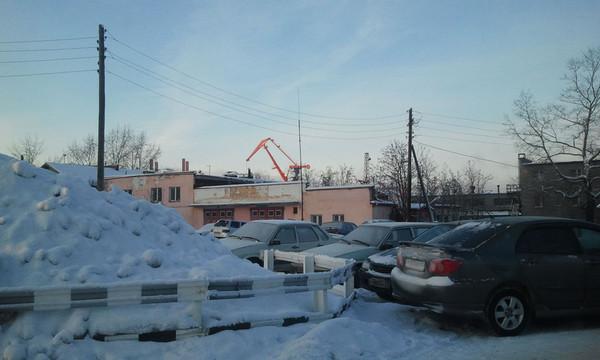 http://content.foto.mail.ru/mail/shel1983/04-14-12-d5/i-57575.jpg