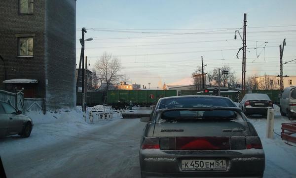 http://content.foto.mail.ru/mail/shel1983/04-14-12-d5/i-57576.jpg